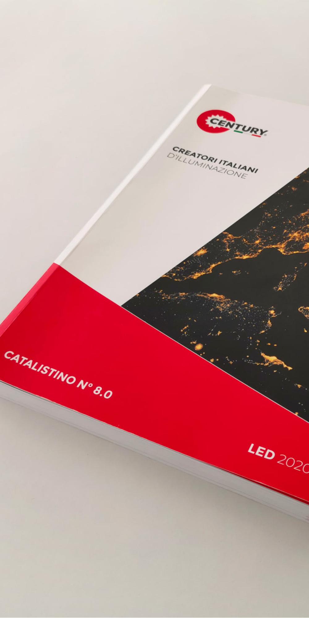 Catalogo-copertina-century