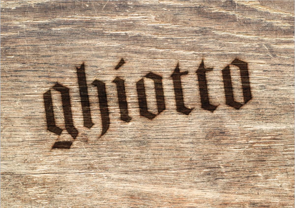 Rebranding Ghiotto